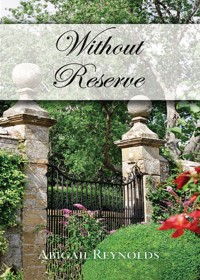 Without Reserve
