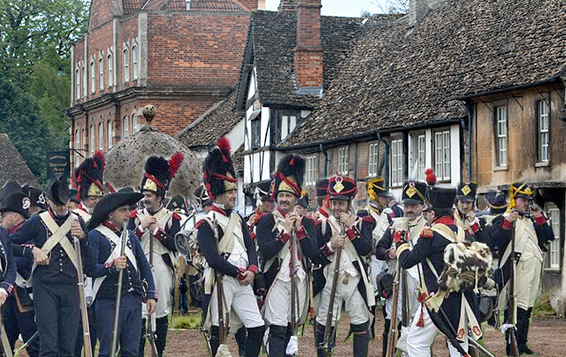 lacock-with-napoleonic-soldiers_edited-1