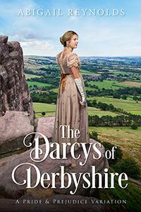 Darcys of Derby